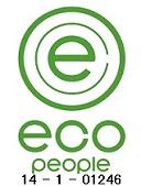 第14回環境社会検定試験合格