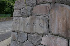 IMGP1893