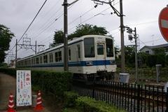 IMGP1898